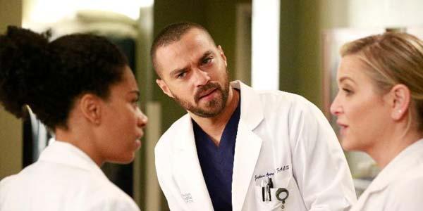 Grey's Anatomy: trama e promo episodio 13×14 (spoiler)