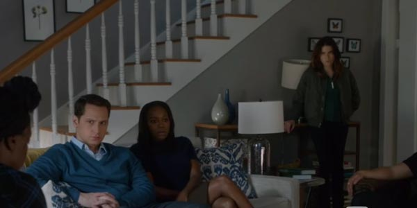 How To Get Away With Murder: trama e promo episodio 3×13 (spoiler)
