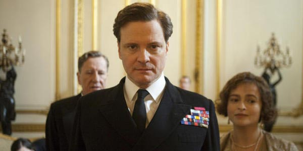 Il Discorso del Re, film con Colin Firth stasera in tv su Canale 5: trama