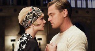 Il Grande Gatsby film stasera in tv Canale 5 trama