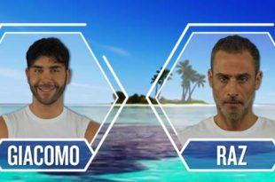 Isola Dei Famosi 2017 anticipazioni quarta puntata 20 febbraio