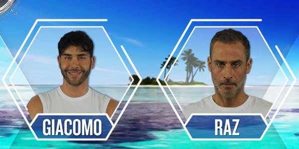 Isola Dei Famosi 2017: anticipazioni quarta puntata 20 febbraio