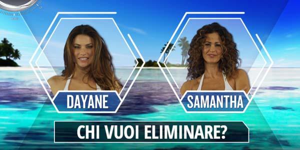 Isola Dei Famosi 2017: anticipazioni seconda puntata 6 febbraio