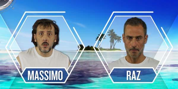 Isola Dei Famosi 2017: la puntata in diretta si sposta al martedì