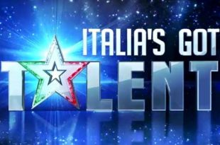 Italias Got Talent dove vedere diretta replica tv streaming