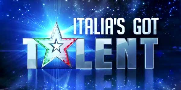 Italia's Got Talent: dove vedere la diretta, replica in tv e streaming