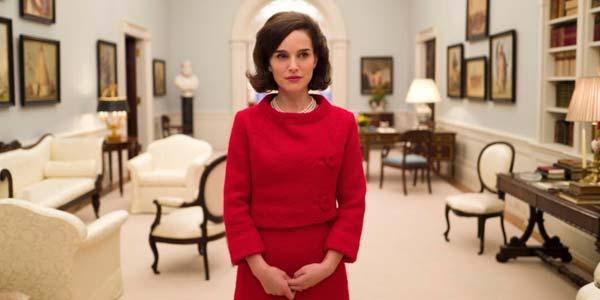 Jackie: trama e recensione film con una Natalie Portman da Oscar