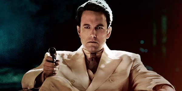 La Legge Della Notte: trama e recensione del nuovo film di Ben Affleck