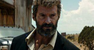 Logan The Wolverine trama recensione