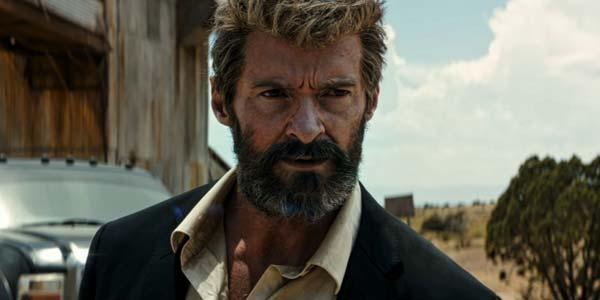 Logan – The Wolverine: tutto quello che c'è da sapere sul film