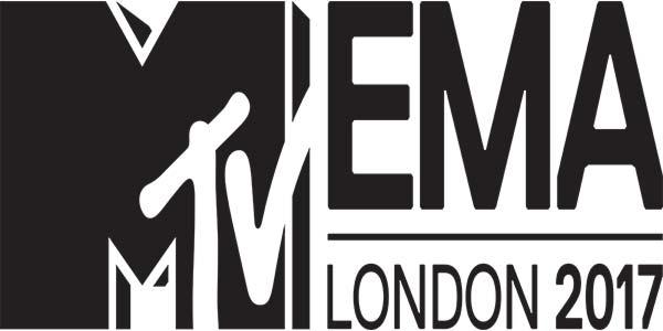MTV EMA 2017 Londra