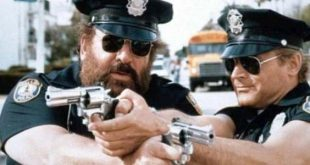 Miami Supercops film stasera in tv Rete 4 trama