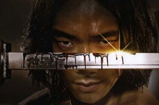 Ninja Assassin film stasera in tv Italia 1 trama