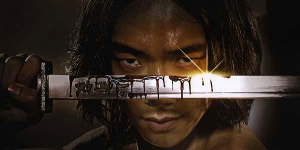 Ninja Assassin film stasera in tv 1 aprile: cast, trama, str