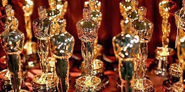 Oscar 2017 Party: idee per guardare la cerimonia con gli amici