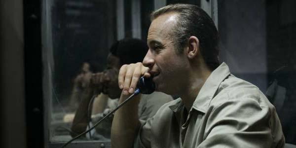Prova a incastrarmi, film con Vin Diesel stasera in tv su Rete 4: trama
