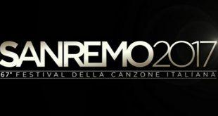 Sanremo 2017 Finale pronostici favoriti chi vincerà
