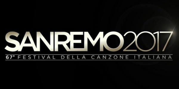 Sanremo 2017: Campioni e cover della terza serata 9 febbraio