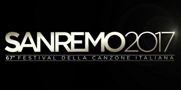Sanremo 2017: classifica, audio canzoni e Big a rischio della prima serata