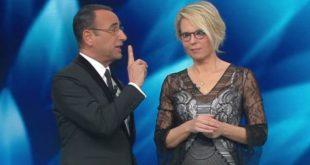 Sanremo 2017 cronaca quarta serata eliminati ospiti