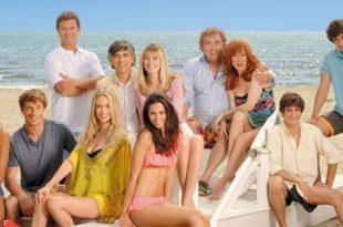 Sapore di te film stasera in tv Canale 5 trama