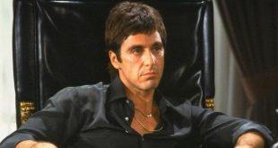 Scarface film stasera in tv Rete 4 trama