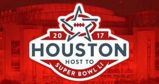 Super Bowl 2017 orari dove vedere diretta tv streaming