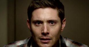 Supernatural trama promo episodio 12×11 spoiler