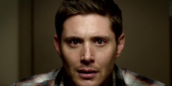 Supernatural: trama e promo episodio 12×11 (spoiler)
