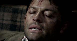Supernatural trama promo episodio 12×12 spoiler