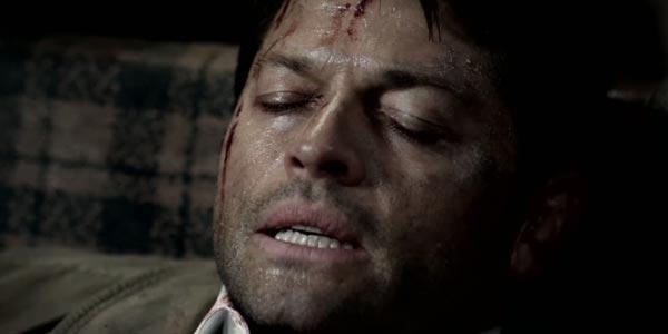 Supernatural: trama e promo episodio 12×12 (spoiler)