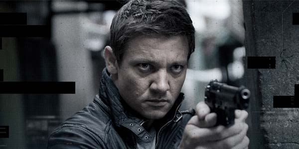 The Bourne Legacy, film stasera in tv su Rete 4: trama
