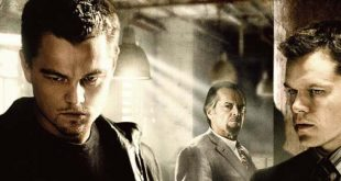 The Departed film stasera in tv Italia 1 trama