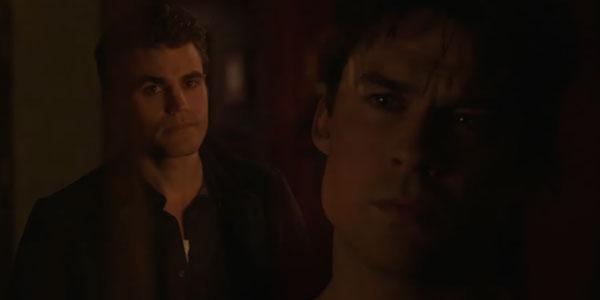 The Vampire Diaries: trama e promo episodio 8×12 (spoiler)
