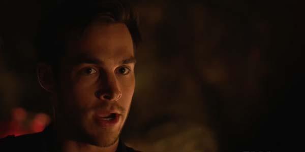 The Vampire Diaries: trama e promo episodio 8×13 (spoiler)