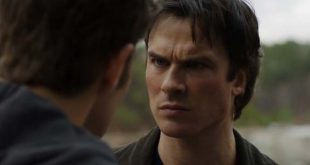 The Vampire Diaries trama promo episodio 8×14 spoiler