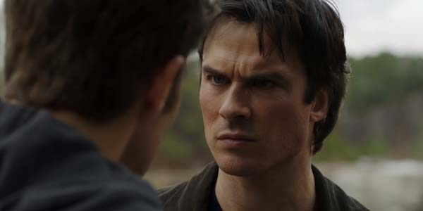 The Vampire Diaries: trama e promo episodio 8×14 (spoiler)