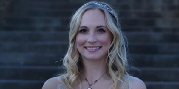 The Vampire Diaries: trama e promo episodio 8×15 (spoiler)