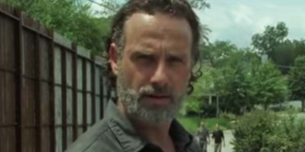 The Walking Dead: trama e spoiler episodio 7×09