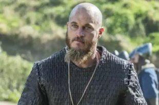 Vikings quarta stagione Rai 4 dove vedere diretta replica