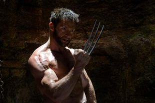Wolverine L'immortale film stasera in tv Italia 1 trama