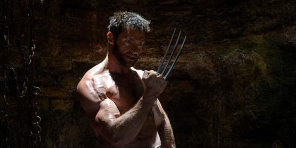 Wolverine L'immortale film stasera in tv Italia 1 trama