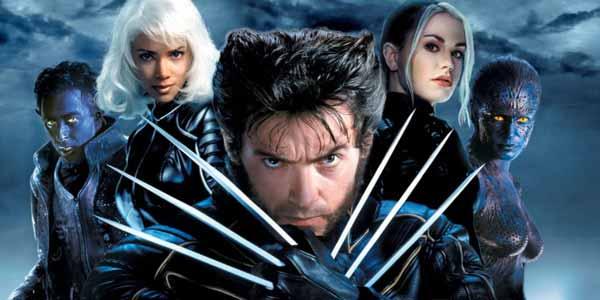 X-Men 2, film stasera in tv su Italia 1: trama