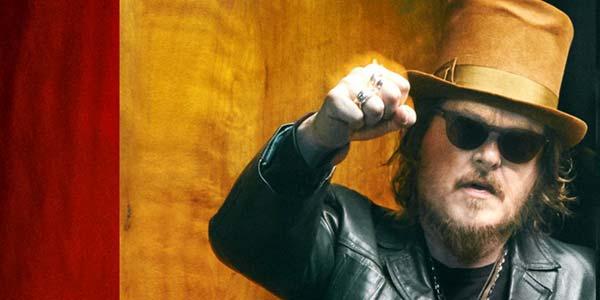 Zucchero a Sanremo 2017 emoziona con Miserere con Pavarotti – video esibizione