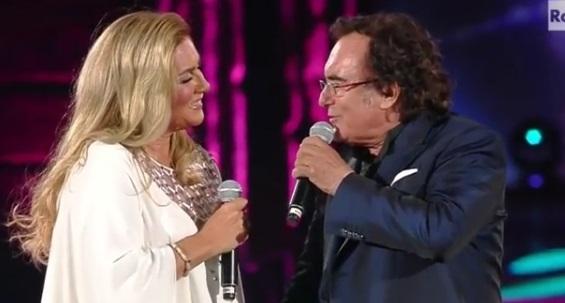 Al Bano e Romina Power: biglietti e prezzi concerti estate 2017