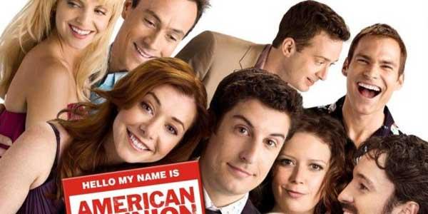 American Pie Ancora Insieme, film stasera in tv su Italia 1: trama
