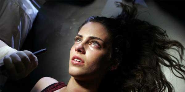 Autopsy: trama e recensione del nuovo film horror