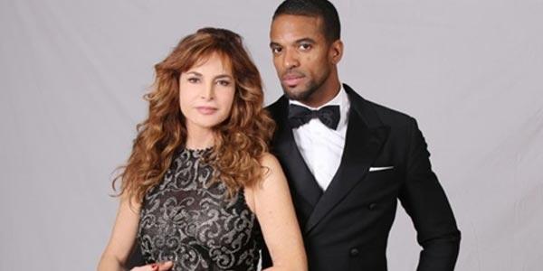 Ballando Con Le Stelle: il Tango di Giuliana De Sio e Maykel Fonts – video