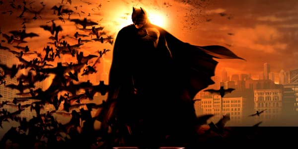 Batman Begins, film stasera in tv su Italia 1: trama