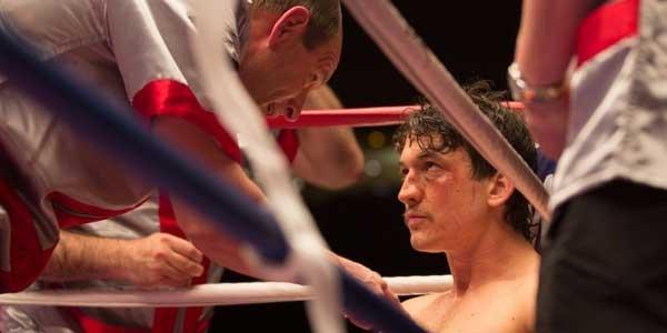 Bleed Più Forte Del Destino: trama e recensione del film sul pugile Vinny Pazienza